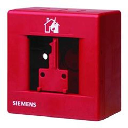 Siemens FDMH291-R, A5Q00002217