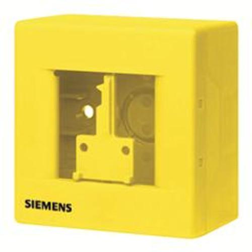 Siemens FDMH291-Y, A5Q00004979