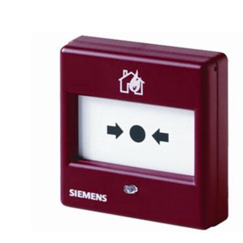 Siemens FDM1101-RG, S54371-F6-A1