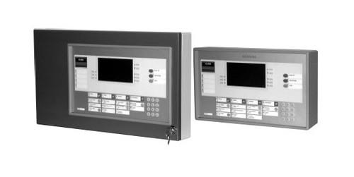 Siemens B3Q661, A5Q00020708