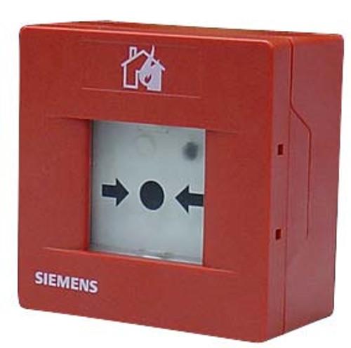 Siemens FDM181, S54321-F1-A1