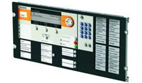 Siemens FCM7202-Y3, A5Q00018925-R