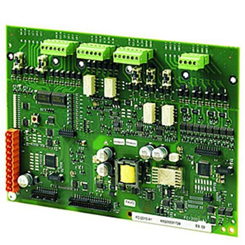 Siemens FCI2010-A1, A5Q00031729-R