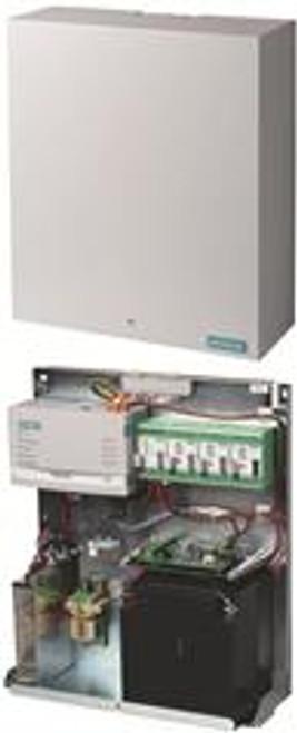 Siemens NE8001, A6E600066
