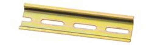 Siemens TS35, 5644780001