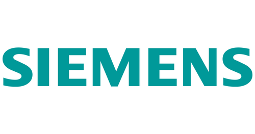 Siemens FDM1101-RP(F), S54371-F6-A6