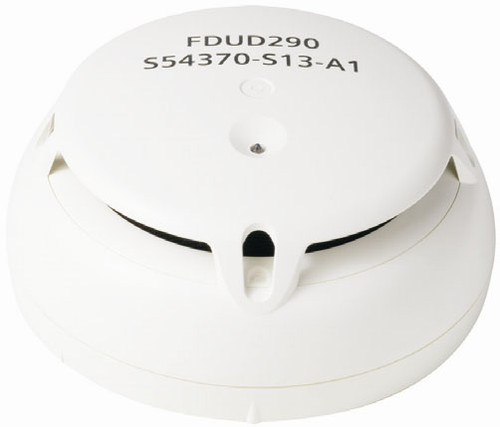 Siemens FDUD290
