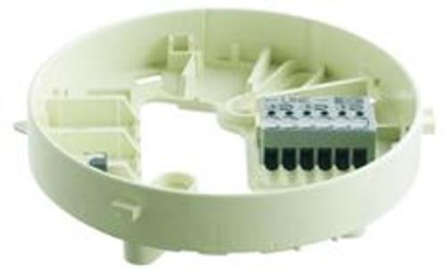 Siemens FDB201-AA, A5Q00012742