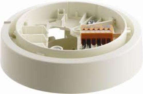 Siemens FDB202, S54319-F3-A1
