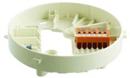 Siemens FDB221-AA, A5Q00012741