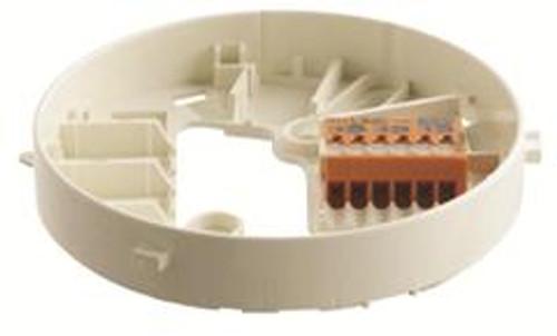Siemens FDB222, S54319-F1-A1
