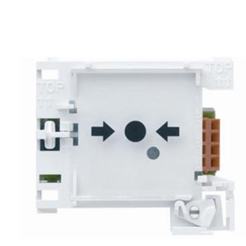 Siemens FDME221, A5Q00002451