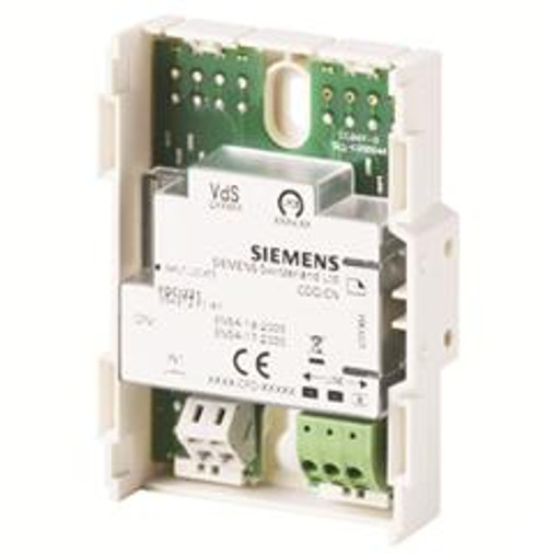 Siemens FDCI221, S54312-F1-A1