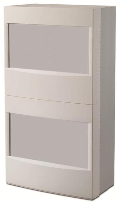 Siemens FH2005-A1, A5Q00019543