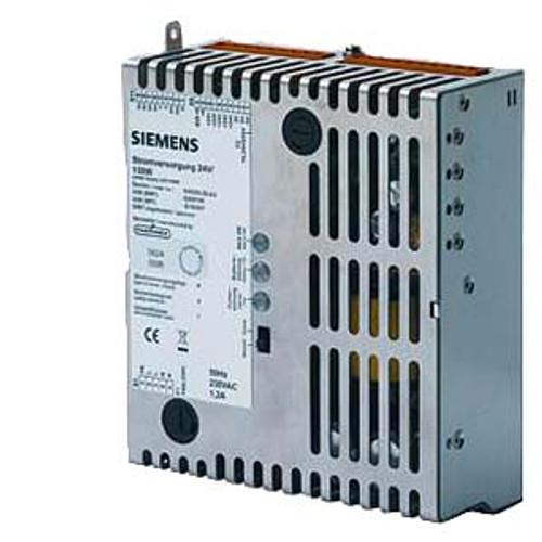 Siemens FP2005-A1, A5Q00018779
