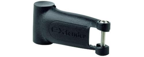 Siemens A5Q00009788