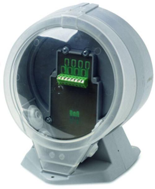 Siemens FDBZ292, A5Q00021362