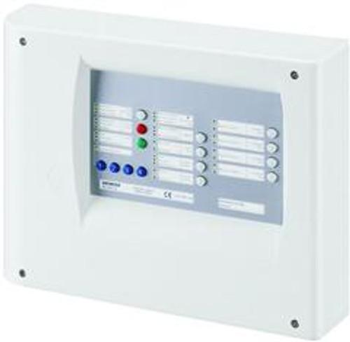 Siemens XC1001-A, S54390-C1-A1
