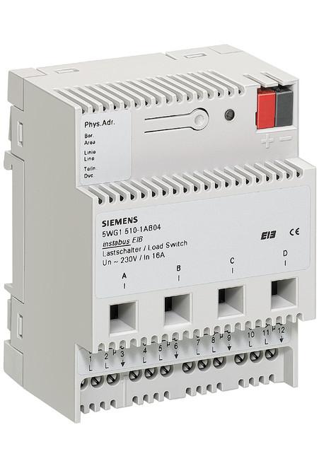 Siemens 5WG1510-1AB04