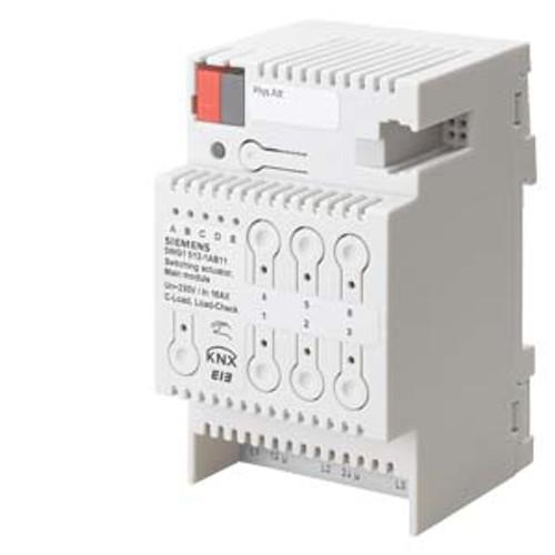 Siemens 5WG1512-1AB11