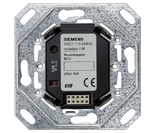 Siemens 5WG1110-2AB03