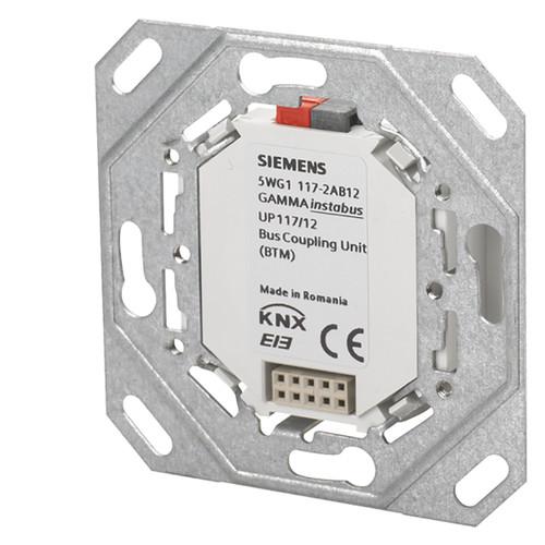 Siemens 5WG1117-2AB12