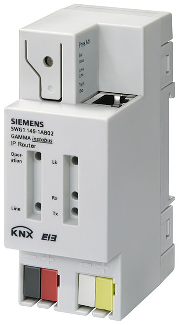 Siemens 5WG1146-1AB02
