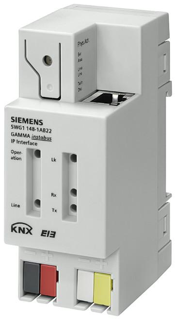 Siemens 5WG1148-1AB22