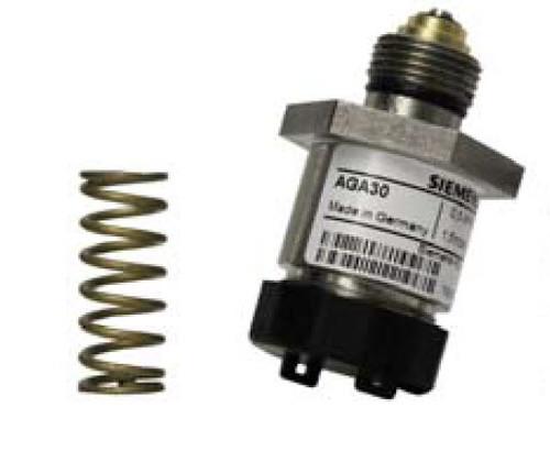 Siemens AGA30.2