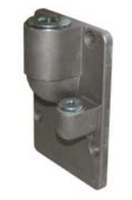 Siemens AGA40.40