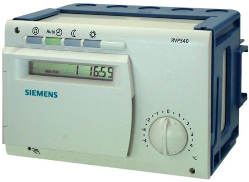 Siemens RVP340