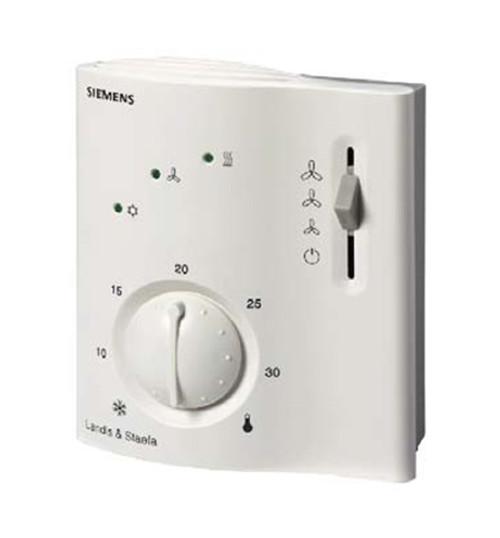 Siemens RCC30