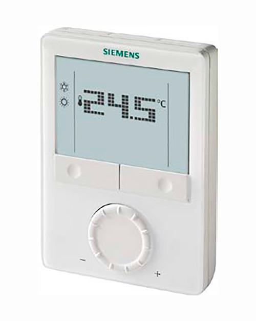 Siemens RDG400KN