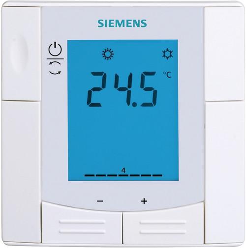 Siemens RDU341
