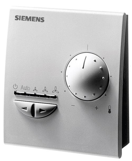Siemens QAX33.1