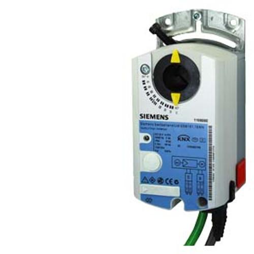Siemens GDB181.1E/KN