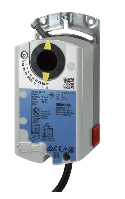 Siemens GLB341.1E