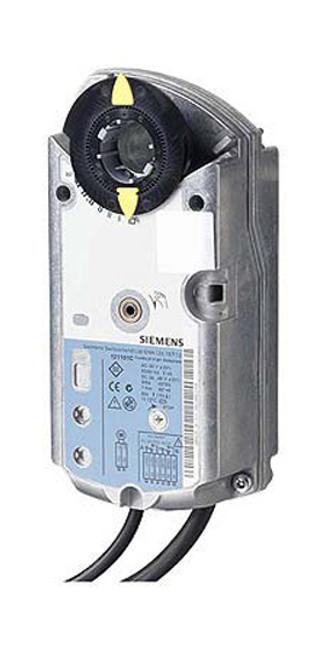 Siemens GNA326.1E/12