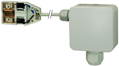 Siemens QXA2101