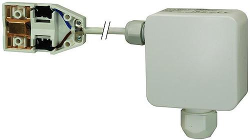 Siemens QXA2100