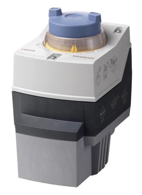 Siemens SAS61.33, S55158-A101