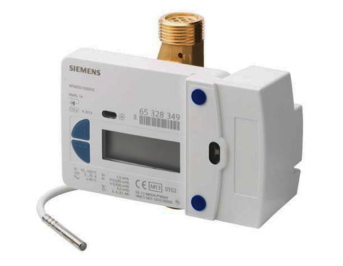 Siemens WFM571-E000H0