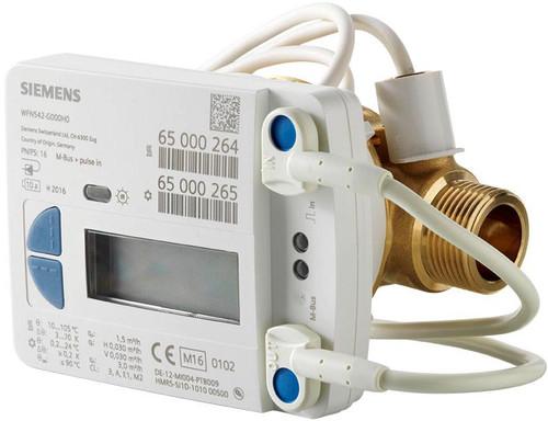Siemens WFM541-G000H0