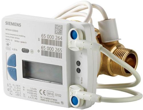 Siemens WFN541-G000H0