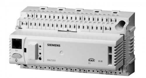 Siemens RMU730B-1