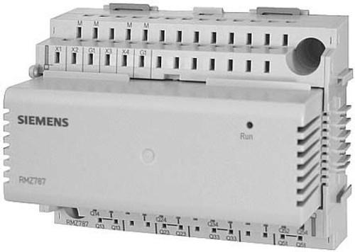 Siemens RMZ783B