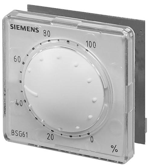 Siemens BSG61