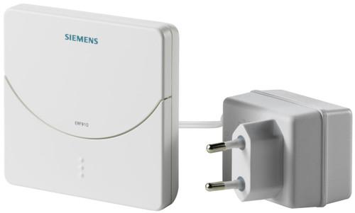 Siemens ERF910