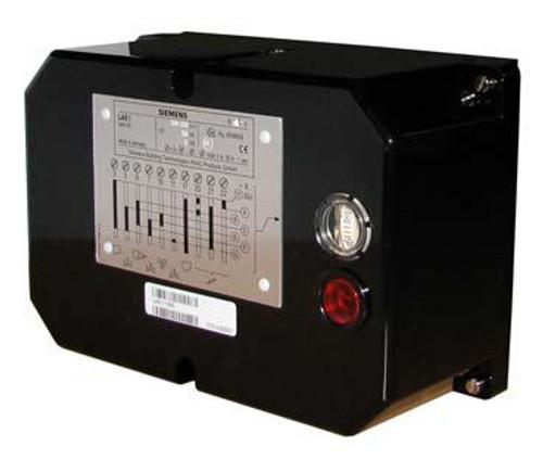 Siemens LAE1/8864