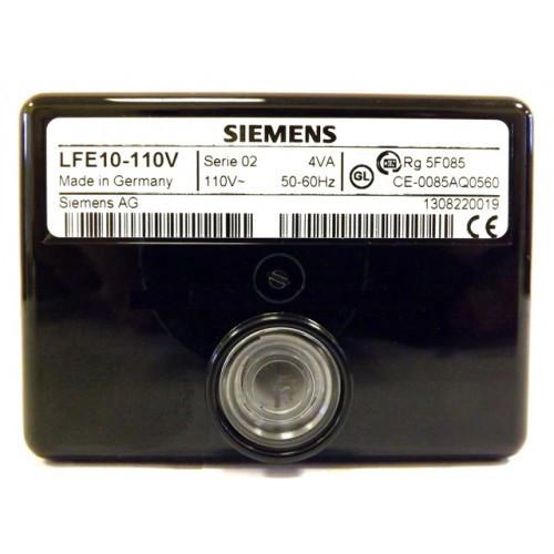 Siemens LFE10-110V